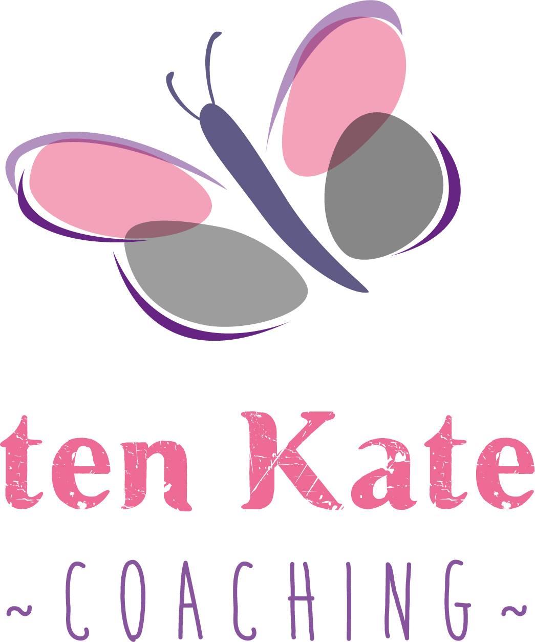 Ten Kate Coaching